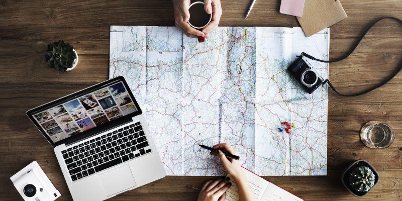 Viatges d'Autor